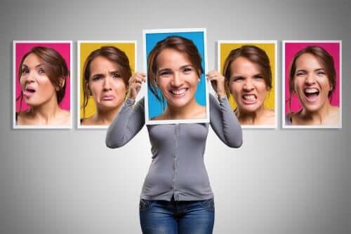 Conheça o motivo pelo qual a menstruação muda as emoções das mulheres