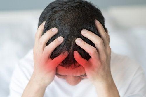 Enxaqueca: causas, sintomas, diagnóstico e tratamento