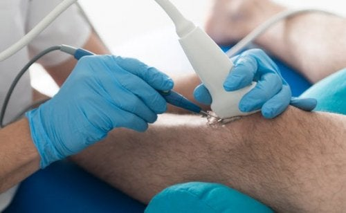 Tratamento da osteoartrite