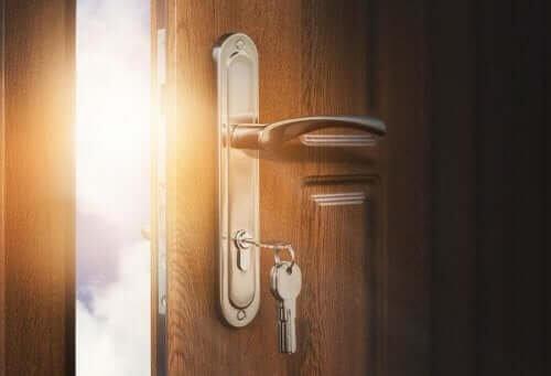5 coisas que não podem faltar na entrada da sua casa