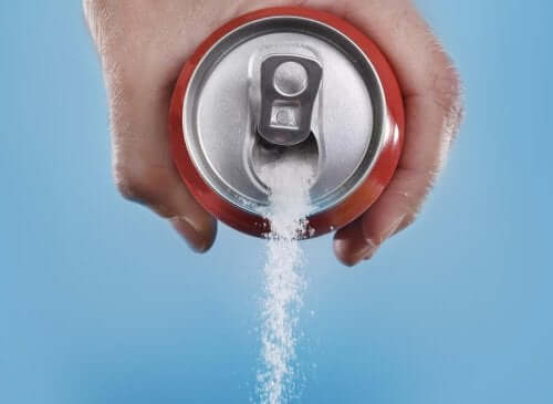 Como e por que reduzir o consumo de refrigerante