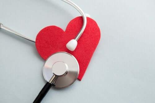 Interpretação dos sopros cardíacos