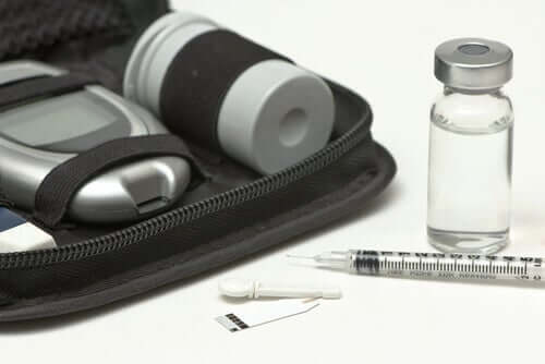 É diabético e vai viajar? Veja dicas