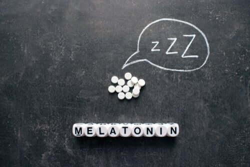 Hipnóticos ou medicamentos para dormir