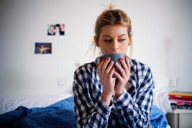 7 plantas medicinais para aliviar o estresse