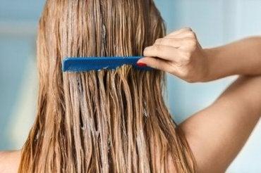 Remédios para acelerar o crescimento do cabelo