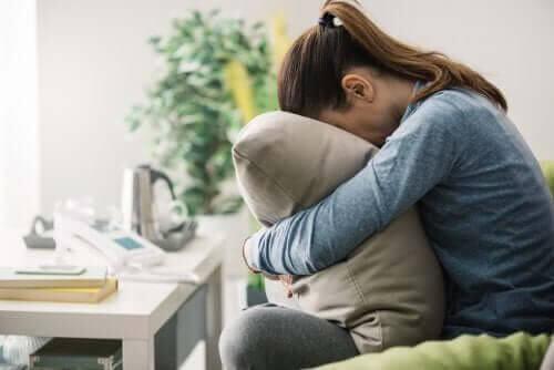 5 hábitos para combater a fadiga da artrite psoriática