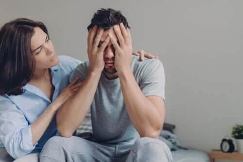 POIS: síndrome da doença pós-orgásmica