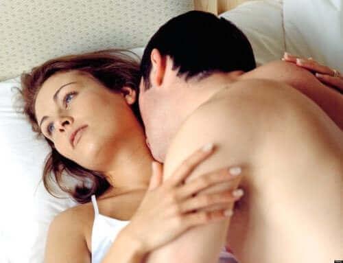 Problemas sexuais femininos e o que fazer para combatê-los