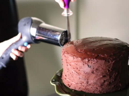 Secador de cabelo: seu novo melhor aliado em casa