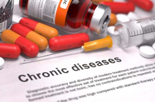 Doenças crônicas: tudo o que você precisa saber