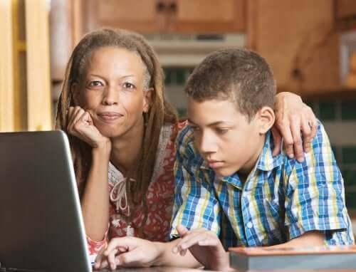 Educação em casa: quando optar por ela?