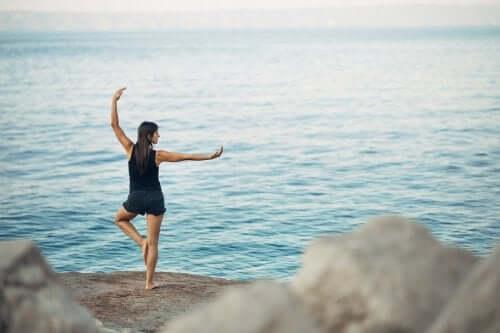 Como tornar a meditação sua rotina diária