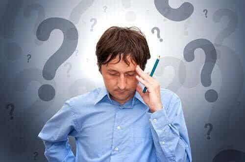 Perdas de memória: o que é normal?