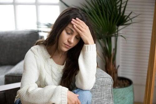 podemos sentir fadiga, sonolência, irritabilidade, entre outros problemas