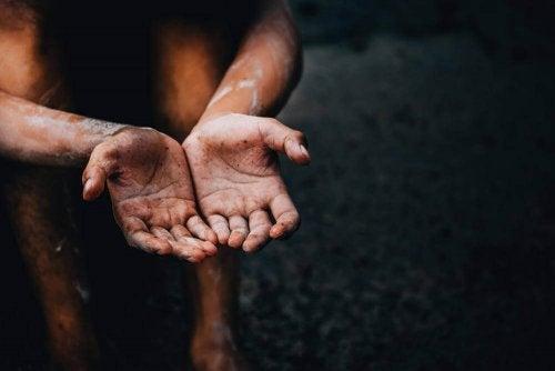 As doenças crônicas estão relacionadas à pobreza