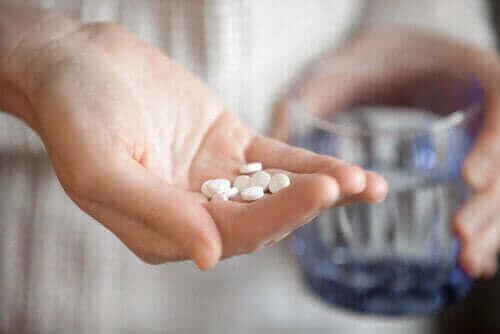 Tratamento farmacológico dos sopros