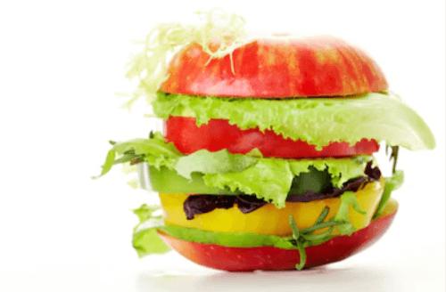 Big MAC: carboidratos acessíveis à microbiota