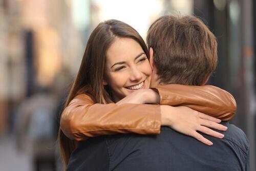 Conselhos para o relacionamento não cair na monotonia