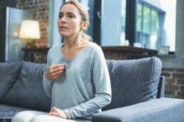 Dicas para se preparar para a chegada da menopausa