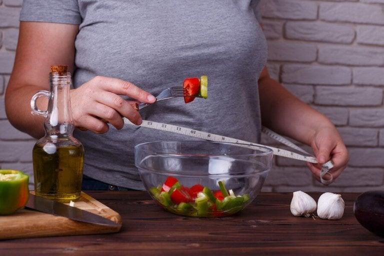 3 tipos de dietas para emagrecer sem expor a sua saúde