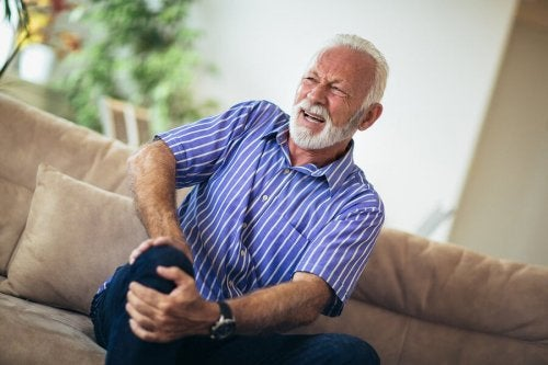 Terapias naturais para reduzir os sintomas da fibromialgia
