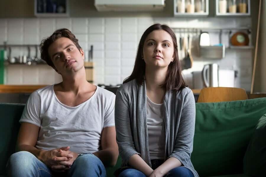 6 dicas para o relacionamento não cair na monotonia