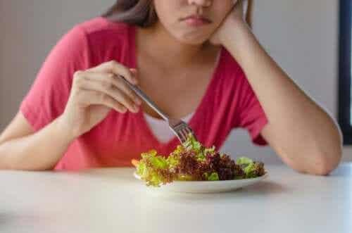 Por que as dietas funcionam para algumas pessoas e para outras não?