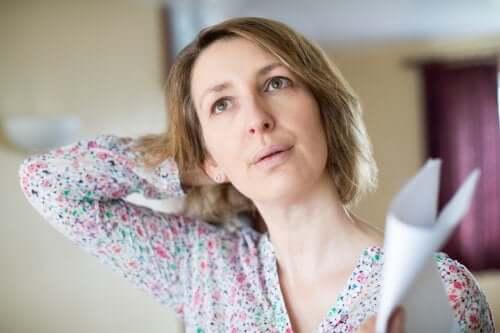Ondas de calor na menopausa: o que fazer?