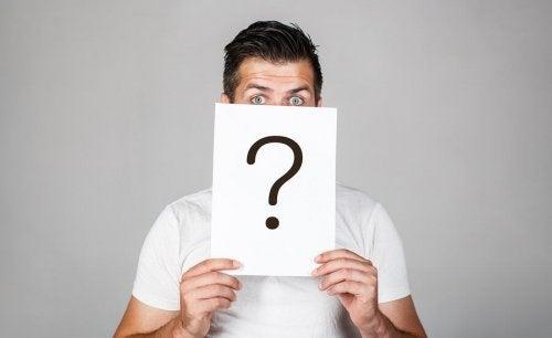 5 perguntas sexuais que você tinha medo de fazer