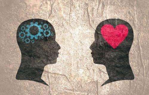 Sapiossexualidade, a atração por pessoas inteligentes