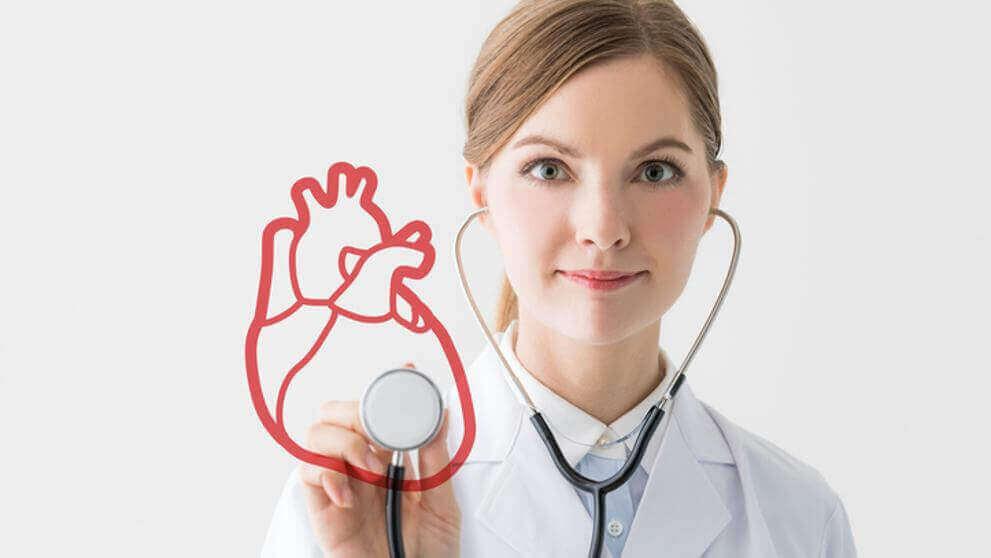O que você não sabia sobre as arritmias cardíacas