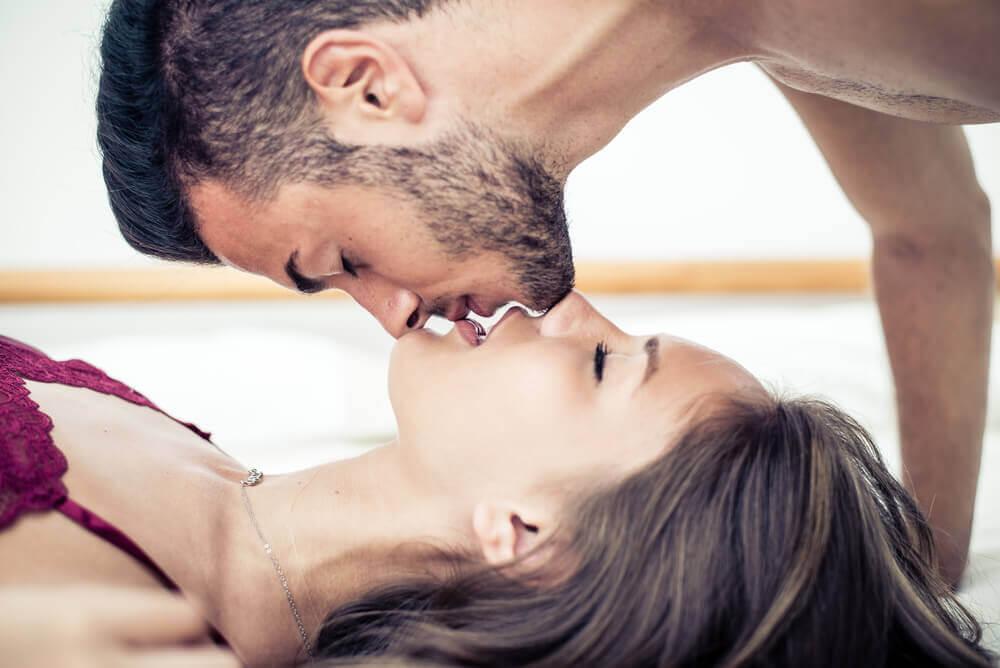 5 truques para potencializar o desejo sexual