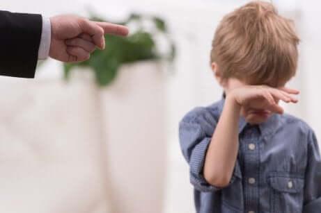 O que fazer e o que não fazer ao lidar com o TDAH