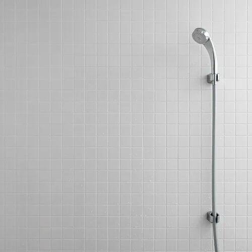 A importância de tomar banho na quarentena