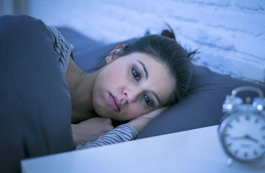 A importância de uma boa qualidade do sono