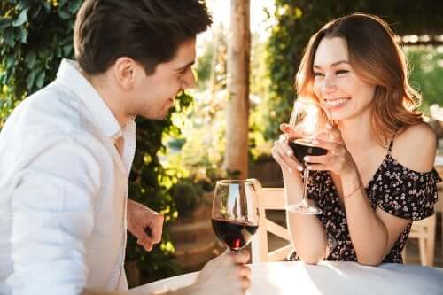 Como estabelecer limites para manter um relacionamento saudável