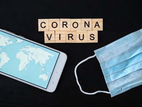 Sintomas do coronavírus: tudo que você precisa saber