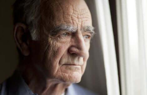 Recomendações para os idosos durante a quarentena