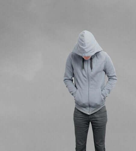 Pessoas com comportamento antissocial podem ter uma estrutura cerebral diferente