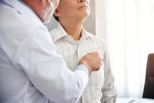 Os 6 melhores conselhos para prevenir a pneumonia