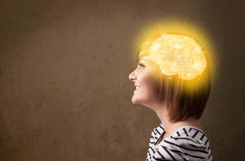 Potencializar a saúde do cérebro