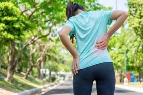 3 exercícios para a lombalgia respaldados por evidências científicas