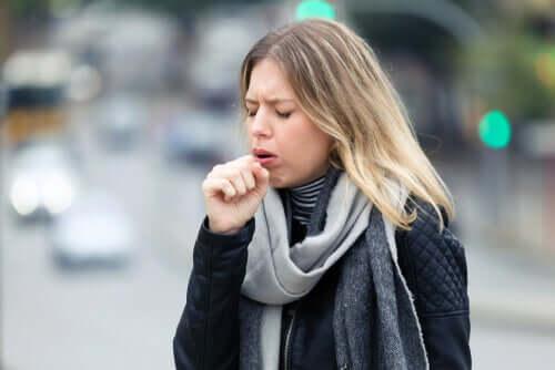 Como podemos evitar as infecções virais?