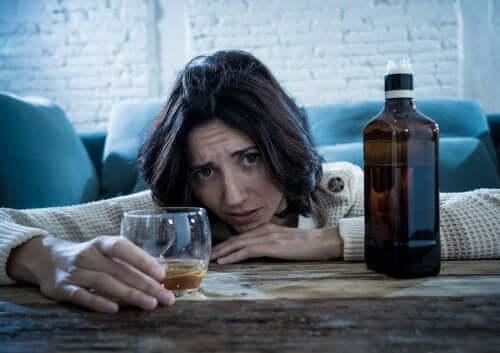 3 remédios que ajudam a combater o alcoolismo