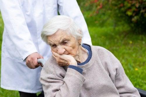 LATE: um novo tipo de demência