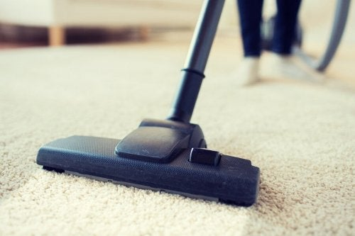 10 itens da sua casa que você não está limpando corretamente