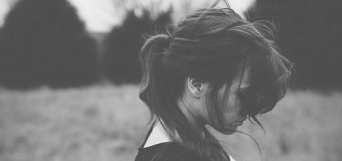 Como perdoar a si mesmo
