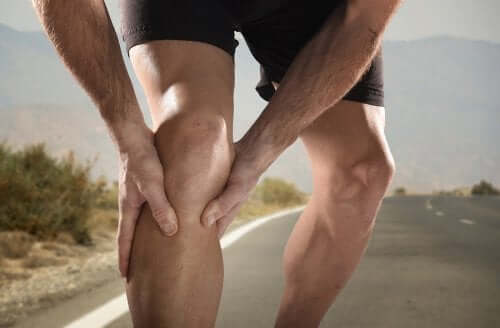 5 remédios para evitar as cãibras musculares