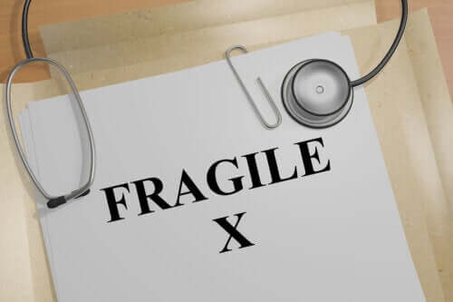Síndrome do X frágil: sintomas e tratamentos